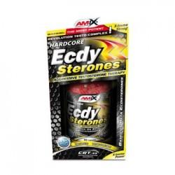ECDY Sterones