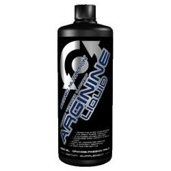 Liquid Arginine 1 l