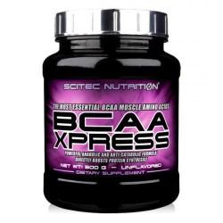 BCAA Xpress 500 g