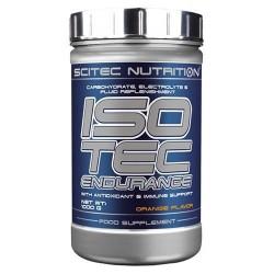 Isotec Endurance 1 Kg