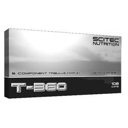 T-360 108 caps