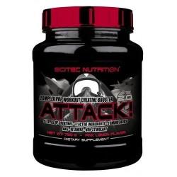 Attack! 2.0 720 g