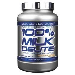 100% Milk Delite 920 g