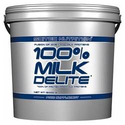 100% Milk Delite 5 Kg