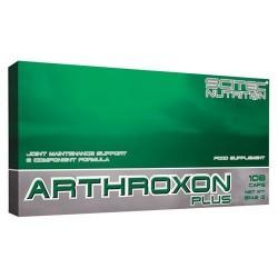 Arthoroxon Plus 108 caps