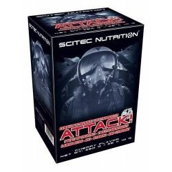 Attack! 2.0 25 x 10 g