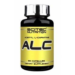 ALC 60 caps