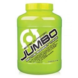 Jumbo 4,4 Kg