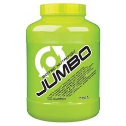 Jumbo 2,86 Kg