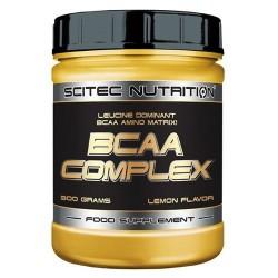 BCAA Complex 300 g