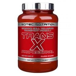 Trans-X Professional 1,816 g