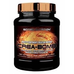 Crea-Bomb 2.0 660 g