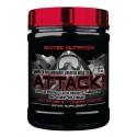 Attack! 2.0 320 g