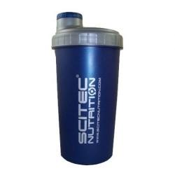 Shaker Scitec Azul