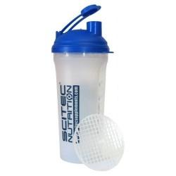 Shaker Scitec