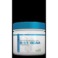 8:1:1 BCAA 315 g