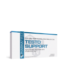 Testo Support 108 caps