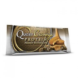 Quest Cravings Protein 50 g