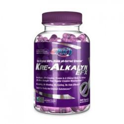 Kre-Alkalyn EFX 240 caps