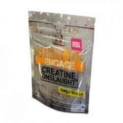 Grenade Engage 285 g