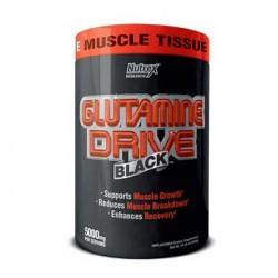 Glutamine Drive Black 300 g