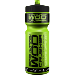Water Bottle Wod Crusher