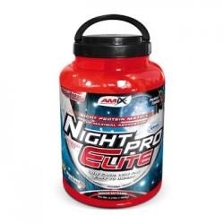 Nightpro Elite 1 Kg