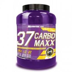 Carbo 37 Maxx 1,5 Kg