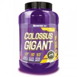 Colossus Gigant 3 Kg