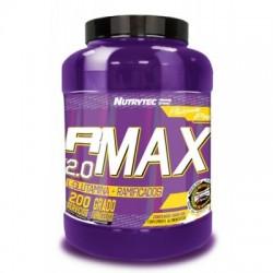 R-Max 500 g