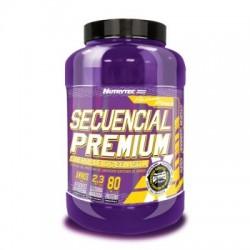 Secuencial Premium 2 Kg