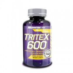 Tritex 600 mg 100 caps