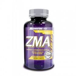 ZMA 200 caps