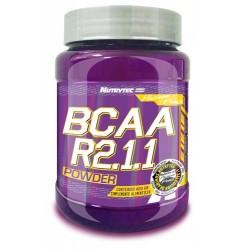 BCAA R.2.1.1 400 g