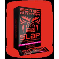 Slap 10x5 g