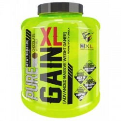 Pure Gain XL 3 Kg