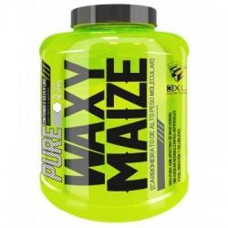 Pure Waxy Maize 2 Kg