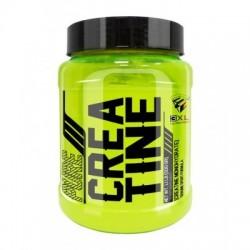 Pure Creatine 500 g