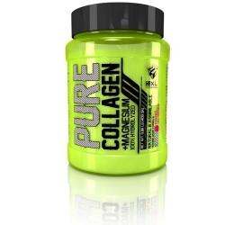 Pure Colagen 400 g