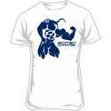 Camiseta Flag Scitec Nutrition