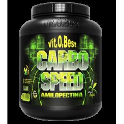 Carbo Speed (Amilopectina) 1,8 kg