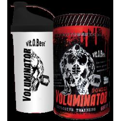 Voluminator Powder 650 g