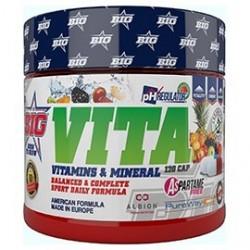 Vita 120 caps