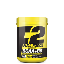 BCAA B6 150 Caps