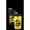 Shaker Full Force F2 Nutrition