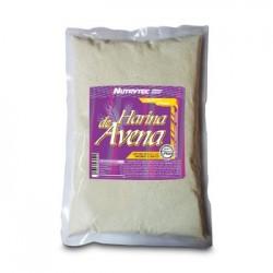 Harina de Avena 500 g