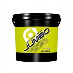Jumbo 8,8 Kg
