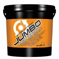 Jumbo Professional 6,48 Kg