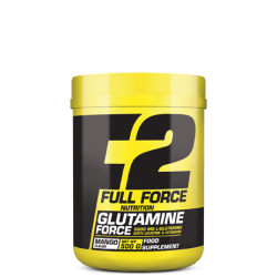 Glutamine Force 500 g