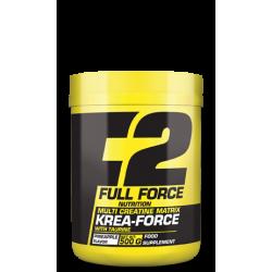 Krea Force 500 g